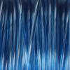 arctic bluer