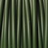 zielony cimnyr